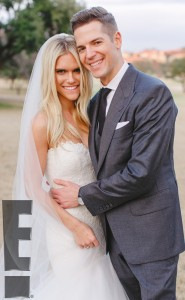 Watermarked-Jason Kennedy Lauren Scruggs Wedding