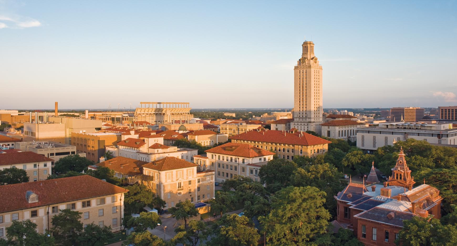 What are my chances of getting into Texas A&M and UT Austin?