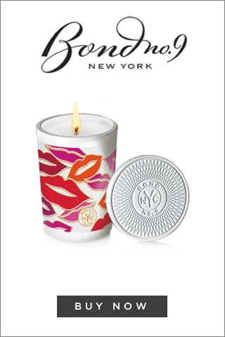 Bond No 9 - Candle