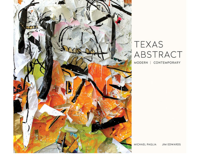 texas abstract