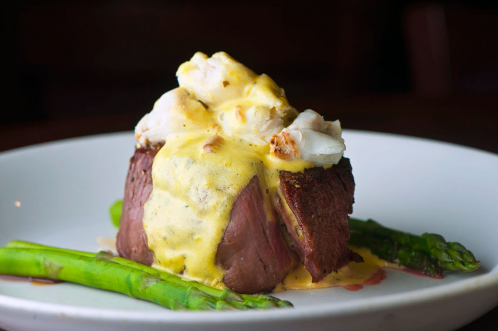 filet-mignon-sullivans