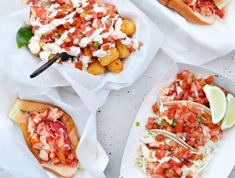 cousins-maine-lobster-tacos