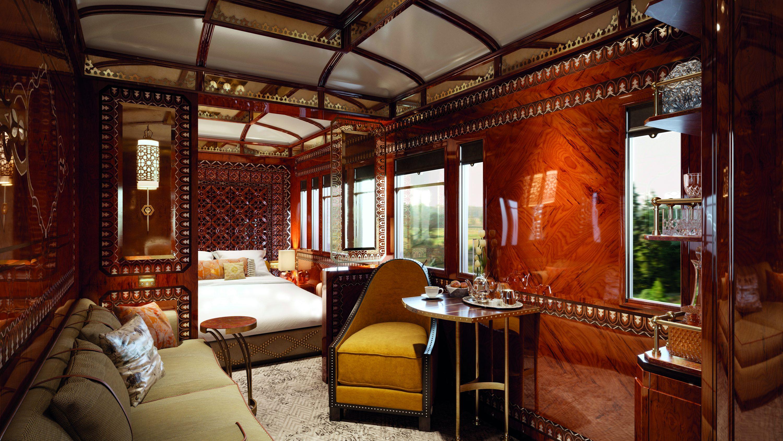 Orient Xpress