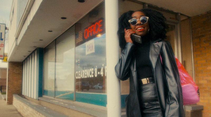 Powerhouse Women's Film Festival Gives Dallas a Movie Edge